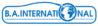 logo ba international